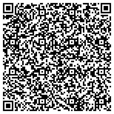 QR-код с контактной информацией организации СКАЗКА, ЦЕНТР РАЗВИТИЯ РЕБЁНКА - ДЕТСКИЙ САД № 7
