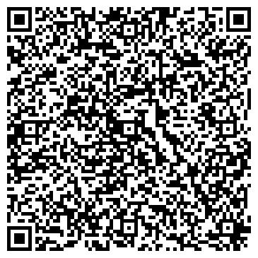 QR-код с контактной информацией организации ТОПОЛЁК, ДЕТСКИЙ САД № 20