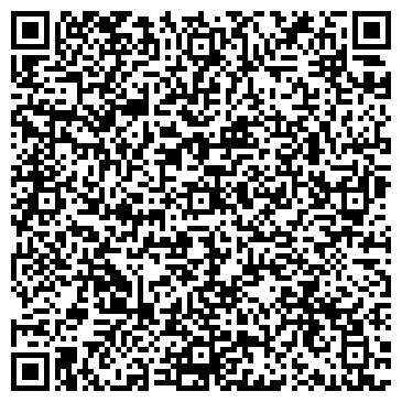 QR-код с контактной информацией организации НОВЫЙ ГУМАНИТАРНЫЙ ИНСТИТУТ