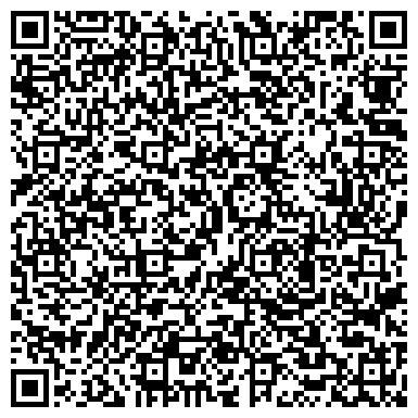 QR-код с контактной информацией организации МОСКОВСКИЙ ИНСТИТУТ КОММУНАЛЬНОГО ХОЗЯЙСТВА И СТРОИТЕЛЬСТВА