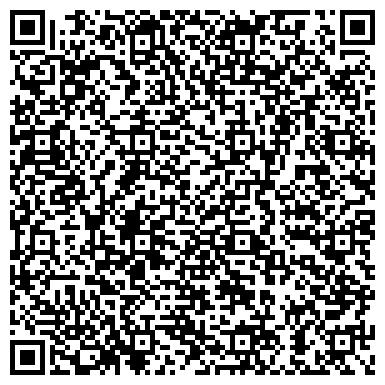 QR-код с контактной информацией организации РОССИЙСКИЙ ГОСУДАРСТВЕННЫЙ СОЦИАЛЬНЫЙ УНИВЕРСИТЕТ