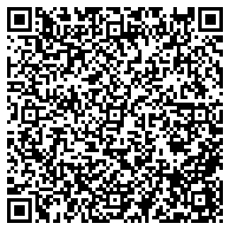 QR-код с контактной информацией организации БАЛТ-СТИЛЬ