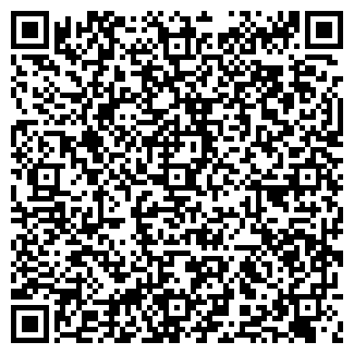 QR-код с контактной информацией организации ДИВАНЧИК