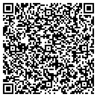 QR-код с контактной информацией организации УРАЛСИБ МСК