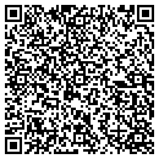QR-код с контактной информацией организации БОБЁР