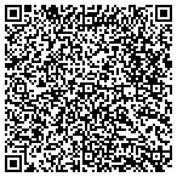 QR-код с контактной информацией организации ООО СТРОИТЕЛЬНЫЕ МАТЕРИАЛЫ