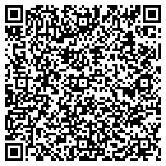 QR-код с контактной информацией организации ХОРОШИЙ