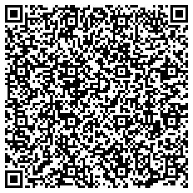 QR-код с контактной информацией организации УПРАВЛЕНИЕ ВНУТРЕННИХ ДЕЛ (УВД) Г.О. ЭЛЕКТРОСТАЛЬ