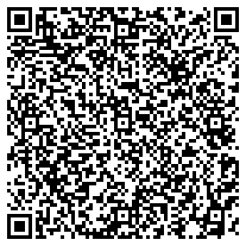 QR-код с контактной информацией организации ООО ПРЕМЬЕР ПСФ