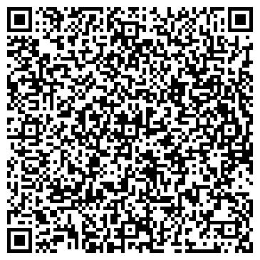 QR-код с контактной информацией организации ООО РЕМ СТРОЙ ЭКСПЛУАТАЦИЯ