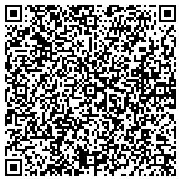 QR-код с контактной информацией организации ЗАО ЭЛЕКТРОСТАЛЬСКОЕ УПРАВЛЕНИЕ СТРОИТЕЛЬСТВА