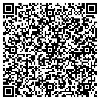 QR-код с контактной информацией организации ООО ДК СТРОЙ