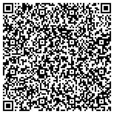 QR-код с контактной информацией организации ООО Котельно-строительная компания
