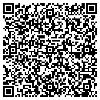 QR-код с контактной информацией организации ООО РЕМСТРОЙ
