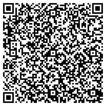 QR-код с контактной информацией организации ООО СТРОЙСЕРВИС-ЭЛ