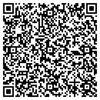 QR-код с контактной информацией организации ОАО ЭДРСУ