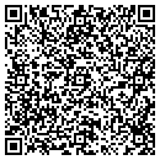QR-код с контактной информацией организации ОТДЫХ-ПЛЮС