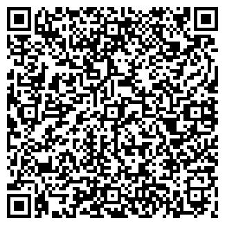 QR-код с контактной информацией организации СЕЛЕКТ НК, ЗАО