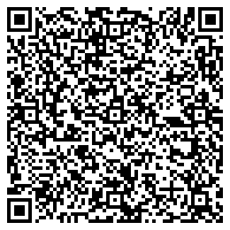 QR-код с контактной информацией организации СЕ ЛА