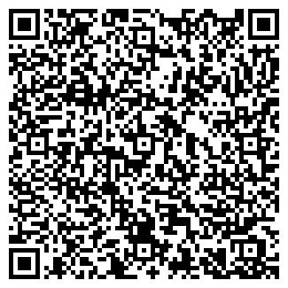 QR-код с контактной информацией организации СТИЛЬ-ПЛЮС