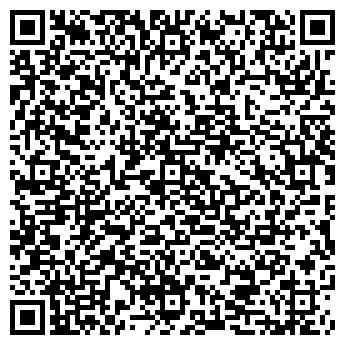 QR-код с контактной информацией организации ФОБОС СТРОЙ ФИРМА, ООО