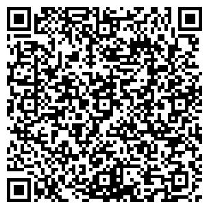 QR-код с контактной информацией организации ALLEGRO