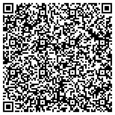 QR-код с контактной информацией организации КАМЕНСКИЙ МЕЖХОЗЯЙСТВЕННЫЙ КОМБИКОРМОВЫЙ ЗАВОД, ООО