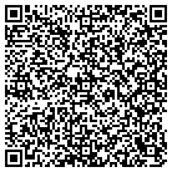 QR-код с контактной информацией организации КАМАГРОСЕРВИС, ОАО