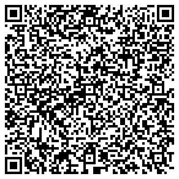QR-код с контактной информацией организации АНДРЕЕВСКОЕ КОЛЛЕКТИВНОЕ СЕЛЬХОЗПРЕДПРИЯТИЕ