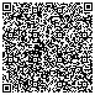 QR-код с контактной информацией организации БОГОРОДСК-МЕБЕЛЬ
