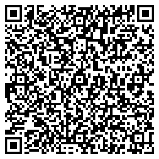 QR-код с контактной информацией организации KAVELIO ПТК, ООО
