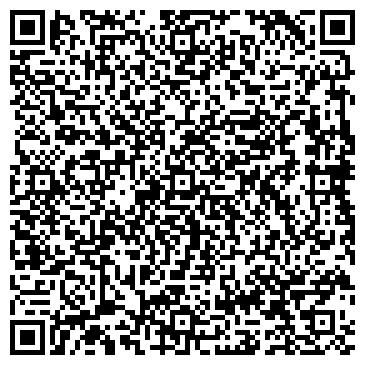 """QR-код с контактной информацией организации ИП Компания """"Bogacho"""""""