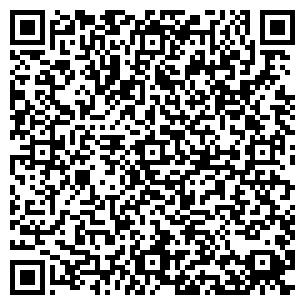 QR-код с контактной информацией организации АДА