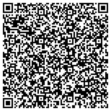 QR-код с контактной информацией организации Дирекция по строительству, реконструкции и реставрации