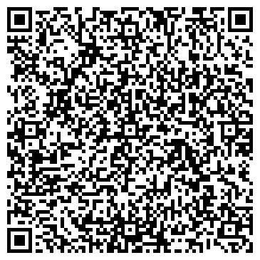 QR-код с контактной информацией организации СОВЕТ ВЕТЕРАНОВ КАРЕЛЬСКОГО ФРОНТА