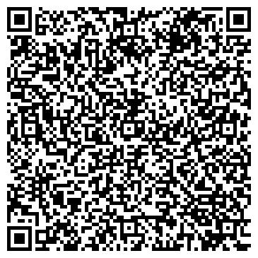 QR-код с контактной информацией организации ЦЕНТР СОВРЕМЕННОЙ СТОМАТОЛОГИИ
