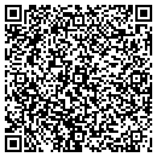 QR-код с контактной информацией организации STEFCO