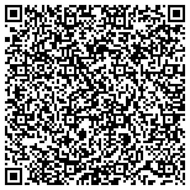 QR-код с контактной информацией организации СВАДЕБНЫЕ ТРАДИЦИИ