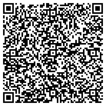 QR-код с контактной информацией организации НЕКСИА ПАЧОЛИ ГК