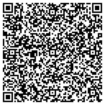 QR-код с контактной информацией организации МУЛЬТИ-МЕДИА-СЕРВИС
