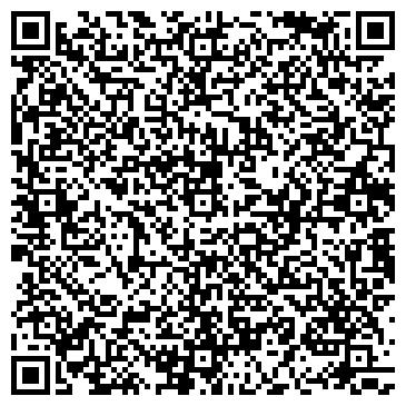 QR-код с контактной информацией организации МОСКОВСКИЙ РЕМОНТНЫЙ ПОМОЩНИК