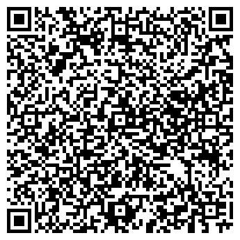 QR-код с контактной информацией организации CONSALTING.RU
