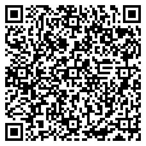 QR-код с контактной информацией организации ГУП ЭВАЖД