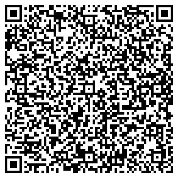 QR-код с контактной информацией организации Аптека «A5» № 869