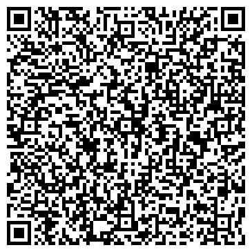 """QR-код с контактной информацией организации ООО """"ЛесКом"""""""