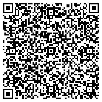 QR-код с контактной информацией организации МАДИ ЛАБОРАТОРИЯ