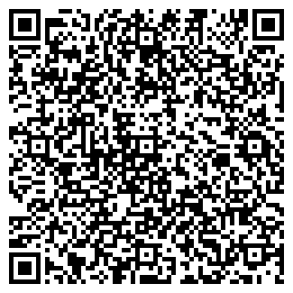 QR-код с контактной информацией организации АМИКС