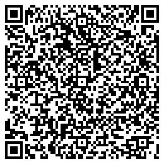QR-код с контактной информацией организации РИТОЛА
