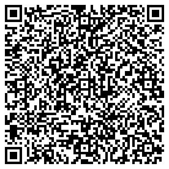 QR-код с контактной информацией организации СТАНДАРТРЕЗЕРВ