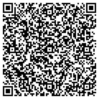 QR-код с контактной информацией организации СЕЛЬСКАЯ НОВЬ